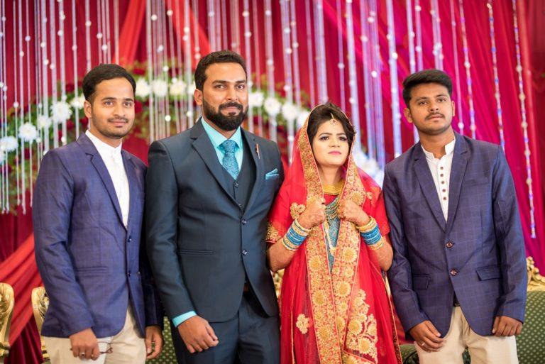 Aarshad _ Sana Reception-134