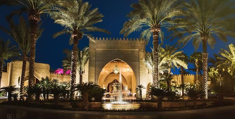 dubai wedding destination venues weddings locations featured dream plan courtesy google